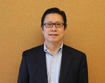 Doctor Kwan Yee
